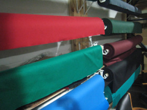 Evansville pool table movers pool table cloth colors